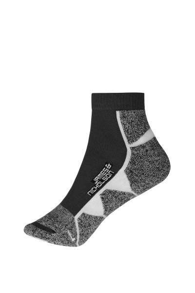 Sport Sneaker Socks für Damen und Herren
